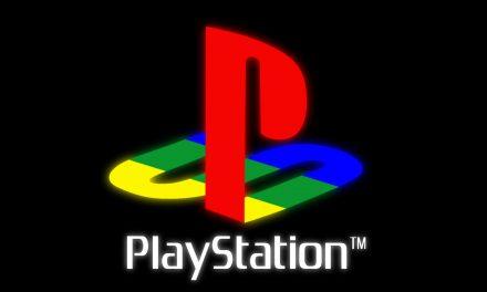 Kako smo zamalo ostali bez PlayStationa