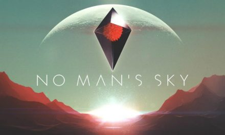 No Man's Sky Problemi na PC