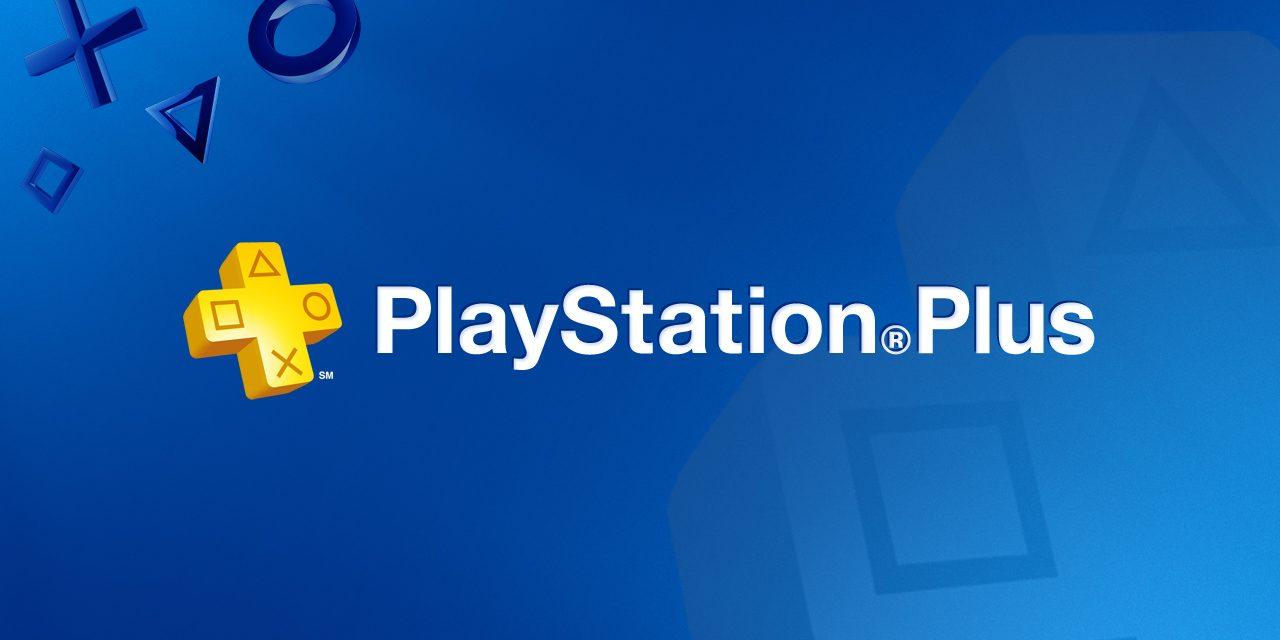 PS Plus Besplatne igre za Septembar