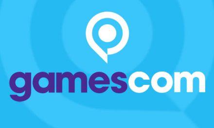 Pregled najvećih vesti sa GAMESCOM 2016