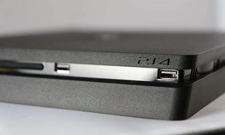 Glavne karakteristike novog PS4 Slim