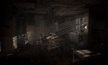 Otkriveni novi detalji o Resident Evil 7
