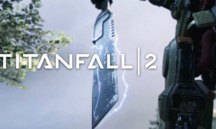 Titanfall 2 – Novi Single Player detalji