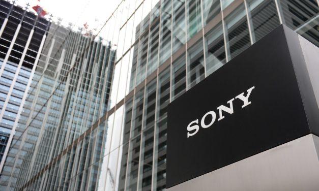 Šta Sony MORA da uradi na PlayStation Meeting da bi oduševio igrače