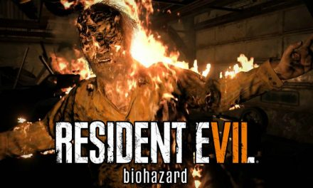 Novi Resident Evil 7 Demo Stigao na PlayStation 4
