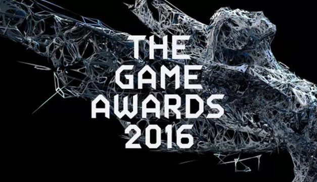 Ko su pobednici The Game Awards 2016?