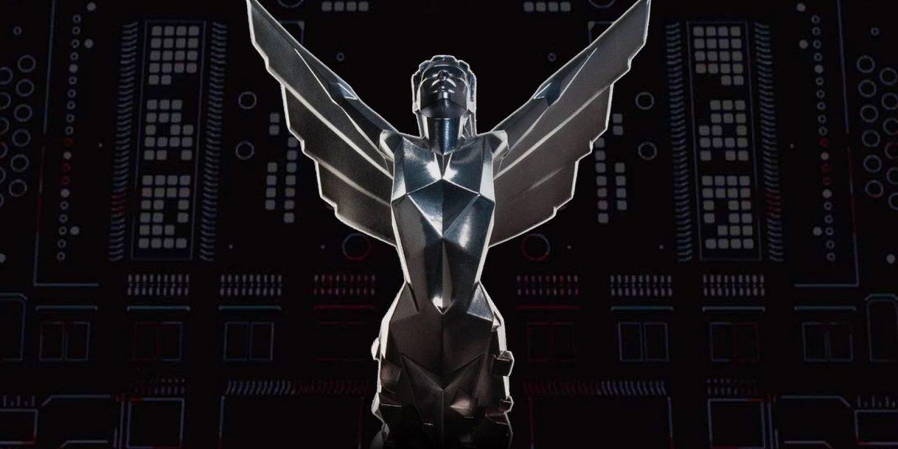 Nove video igre najavljene na The Game Awards 2016