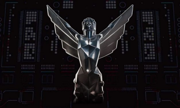 Nove video igre najavljene na The Game Awards 2016