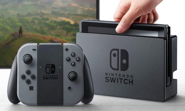 Beyond Good & Evil 2 potencijalna ekskluziva za Nintendo Switch