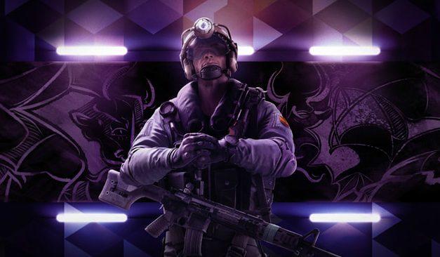 Rainbow Six Siege – Stiže operacija Velvet Shell sa operatorima