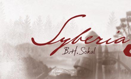 Syberia 3: objavljen datum izlaska