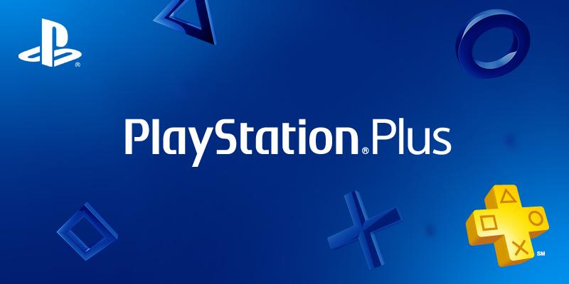 PS Plus izbacuje PS3 i PS Vita konzole