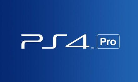 Media Player dobija podršku za PS4 Pro