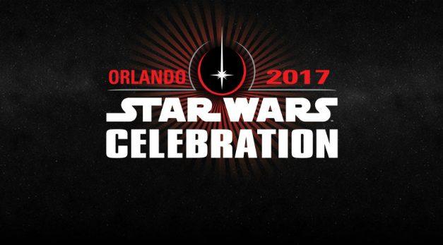 Prvi pogled na Star Wars Battlefront 2 u aprilu
