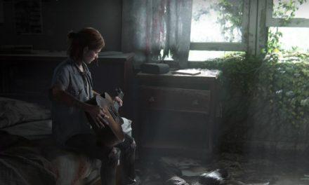 Osvanuli novi detalji o The Last of Us – Part II