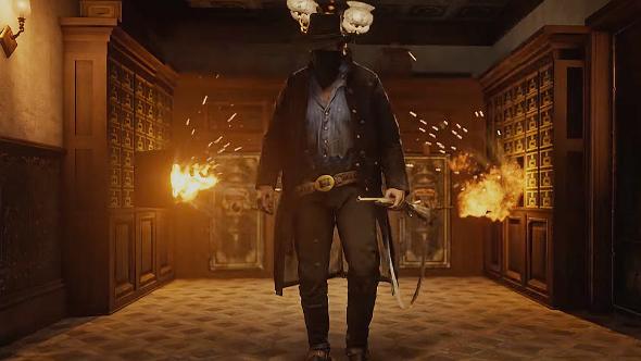 Red Dead Redemption 2 izašao novi trejler