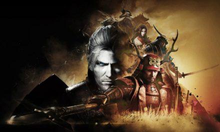 NiOh: Complete Edition najavljen za PC