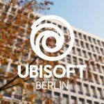 Ubisoft otvara studio u Berlinu