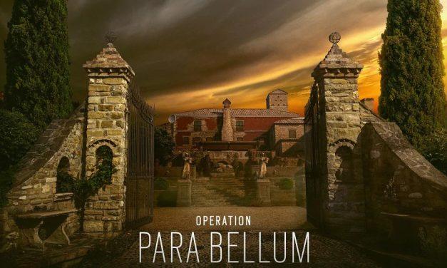 Rainbow Six Siege: Operation Para Bellum stiže u junu