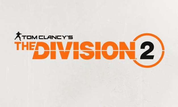 The Division 2: objavljen gameplay