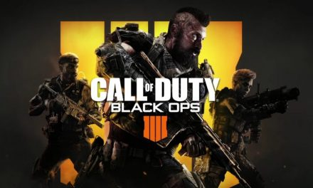 Call of Duty: Black Ops 4 Beta novi trejleri