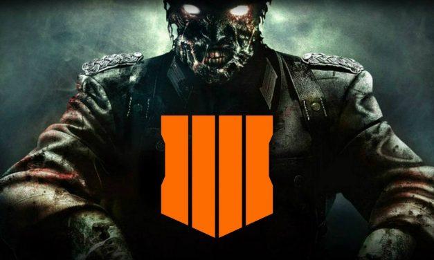 Call of Duty: Black Ops 4: Zombies novi trejler