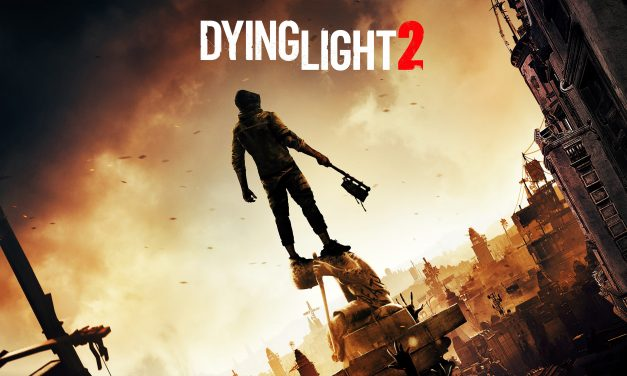 Dying Light 2 u fazi razvoja