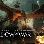 Dostupna demo verzija Middle-earth: Shadow of War za PS4 igrače