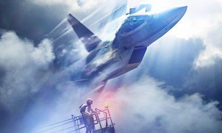 Ace Combat 7: Skies Unknown odložen za 2019. godinu uz datum izlaska