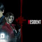 Resident Evil 2: objavljen PS4 PRO gameplay