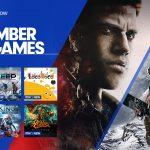 PlayStation Now: dodati novi naslovi