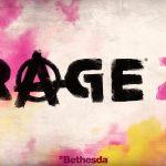 Rage 2 dobio datum izlaska i novi trejler
