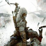 Assassin's Creed III Remastered stiže u martu