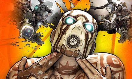 Borderlands 3: izašao zvanični trejler