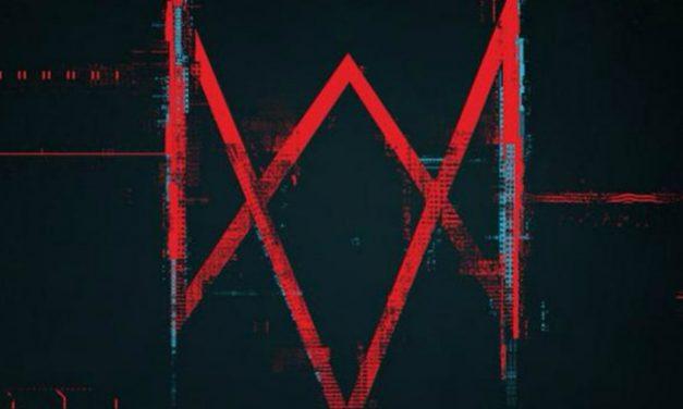 Watch Dogs: Legion zvanično potvrđen