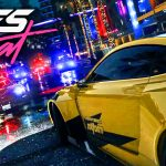 Najavljen Need for Speed Heat – stiže u novembru