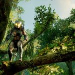 Predator: Hunting Grounds dobio prvi gameplay