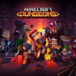 Minecraft Dungeons dobio novi trejler