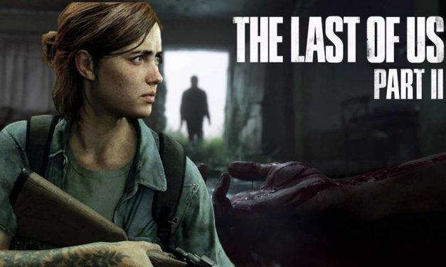 The Last of Us Part II dobio datum izlaska i novi trejler