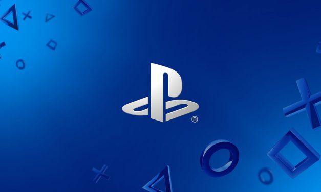 Najavljen Playstation 5 i detalji